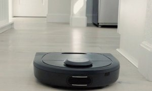 Time for a new robot vacuum cleaner with Neato's Botvac D4 down to $250 today