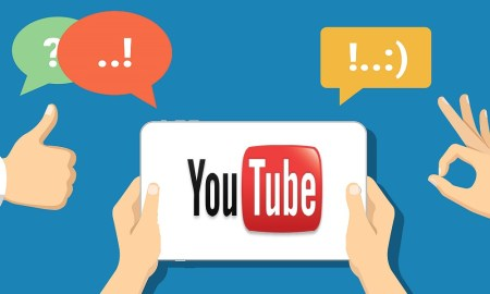 Tips On Getting More Views On YouTube