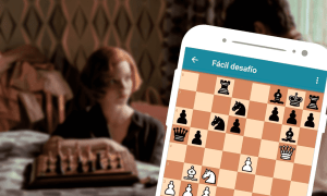 Top 4 Mobile Chess Games for Experts and Beginners