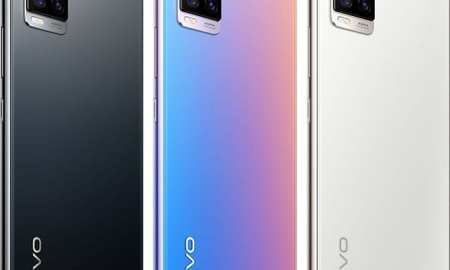 Vivo V20 2021 Specs, Price and Best Deals