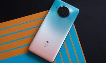Xiaomi Mi 10i review: Beating the OnePlus Nord at its own game