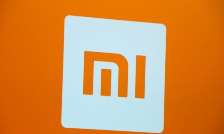 Xiaomi is the latest to be blacklisted by the Trump administration