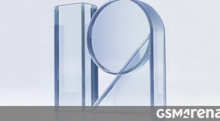 Xiaomi releases a list of 27 devices scheduled to get MIUI 12.5