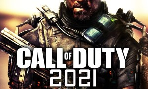 Activision confirmed! New Call Of Duty For 2021 Release Date