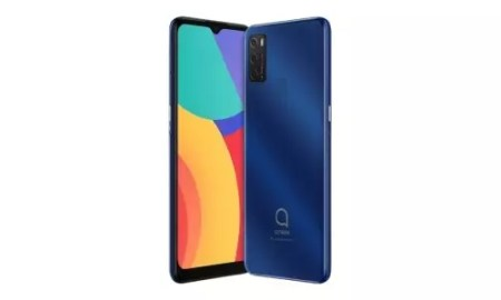 Alcatel 1S (2021) Specs, Price, and Best Deals