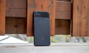 Are you still using the Pixel 3a in 2021?