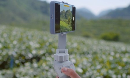 Best Gimbals for Galaxy S and Note Phones 2021