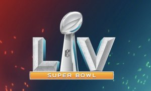 Best Super Bowl VPN Deals: Free & cheap VPN options to stream Super Bowl LV