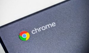 Chrome's official iCloud extension makes it easy to move between your Mac and Chromebook