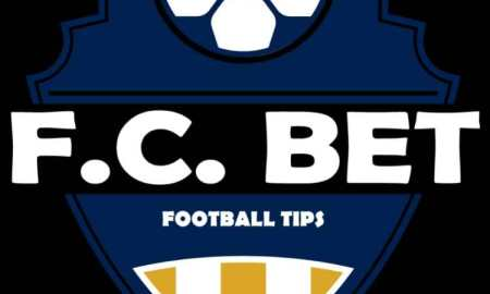 DOWNLOAD FC Bet – Betting Tips Get Daily Sure Prediction From Fc bet
