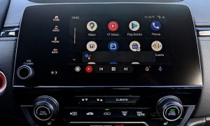 Google beats Microsoft for huge Ford contract that includes licenses for Android Auto