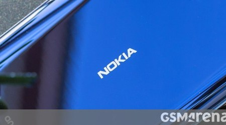 HMD teases faster than expected Android 11 rollout for the next batch of Nokia phones
