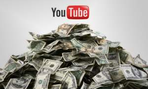 How To Make Money On YouTube In 2021