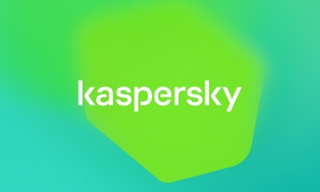 How to uninstall Kaspersky Antivirus from Mac or PC