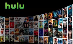 Hulu Plans and Prices: Which is right for you?