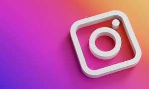Instagram Recently Deleted Feature allows you to recover deleted content!