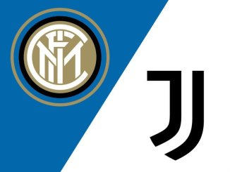Inter Milan vs Juventus live stream: How to watch the Coppa Italia semi-final online from anywhere