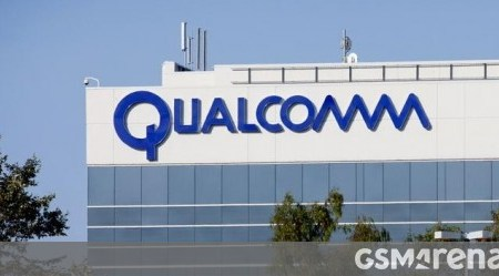 Qualcomm reports massive increase in income, warns about chip shortage in H1 2021