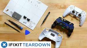 Top 5 Most Repairable Devices We Tore Dow