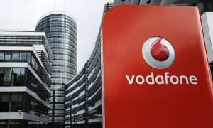 Vodafone Intends To Sell Its Ghana Business Unit