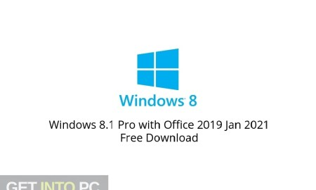 Windows 8.1 Pro with Office 2019 Jan 2021 Free Download-GetintoPC.com.jpeg