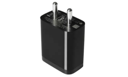 Xiaomi Charger 9V/2A