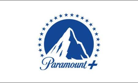 How to Cancel Your Paramount+ Subscription