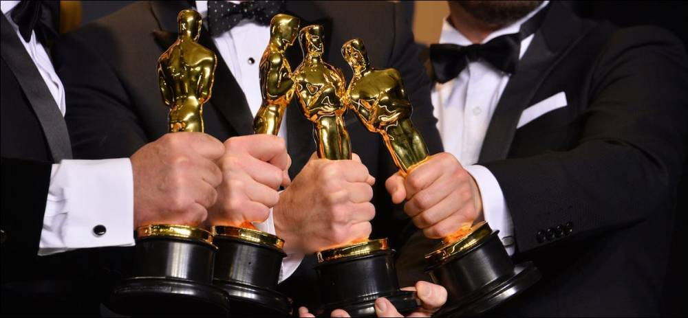 How to Watch the 2021 Oscar Best Picture Nominees