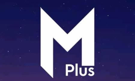 Maki Plus Mod Apk Latest Version 4.9.6.4 Paid