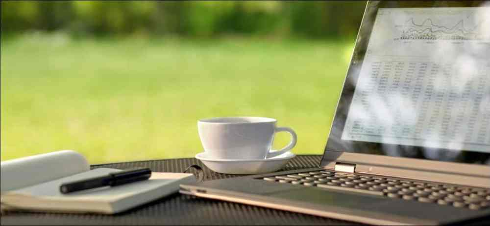 10 Spring Cleaning Tips for Your Windows PC
