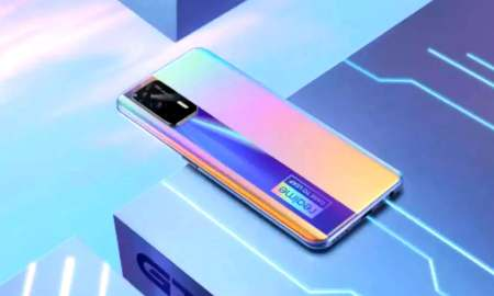 MYSTERIOUS REALME SMARTPHONE APPEARS ON TENAA WITH 6.43-INCH AMOLED DISPLAY