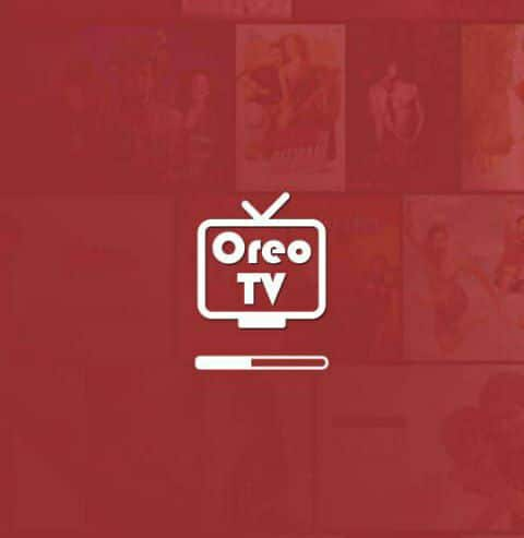 Oreo Tv Apk 1.9.3 Download Latest Version For Android Free