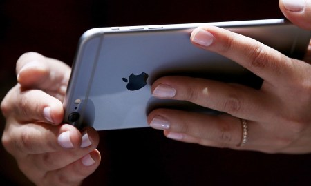 Apple dropped several new products and released information on major updates to its existing devices