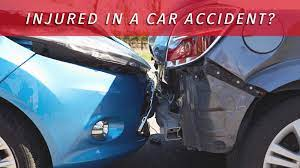 Dallas Car Accident top Lawyer.