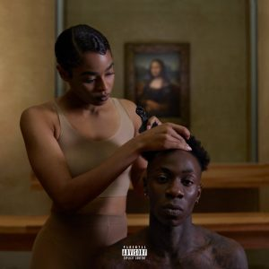 Beyonce – Jay-z – EveryThing is Love