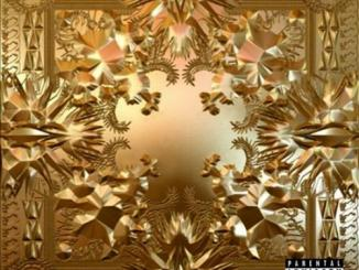 Jay-Z And Kanye West – Watch the Throne (ZIP FILE)