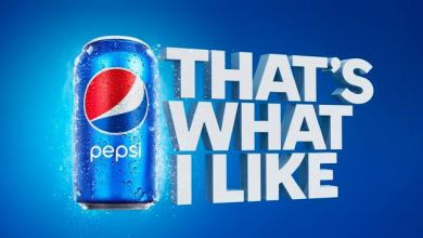 Photo of Pepsi reveals baffling new tagline for the year 2020