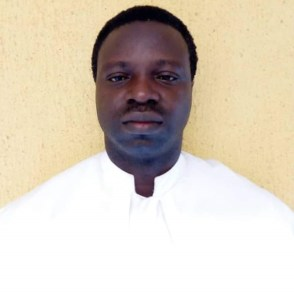 Father Nicholas Oboh, a Catholic Priest serving at Uromi Diocese, has been abducted by gunmen in Benin City.