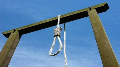 Photo of Pastor Sentenced To Death by hanging for murder