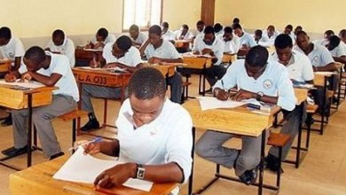Photo of FG to rescind decision on cancellation of WASSCE
