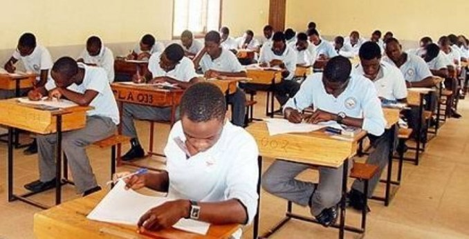 Download WAEC 2020 Timetable PDF.  Download WAEC 2020 Timetable PDF: We are pleased to inform the general public especially those are hoping