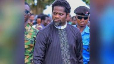 Photo of Pastor, Lecturer Face 10-count Amended Charges During Lockdown – Sobitire