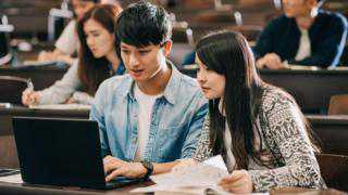 Photo of Covid-19: Universities fear fall in lucrative overseas students