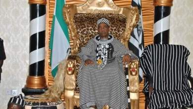 Photo of The Origin Of The Tiv People Of Benue State.