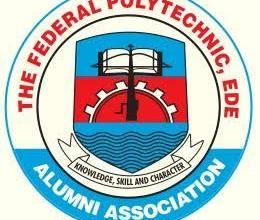 Photo of Poly rector accused of appointing son as lecturer without government approval