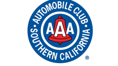 Photo of AAA Insurance Review