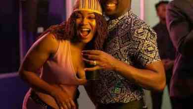 Photo of BBNaija Reunion:- Tacha Reacts After Seyi Called Her An Empty Barrel On Live TV Show