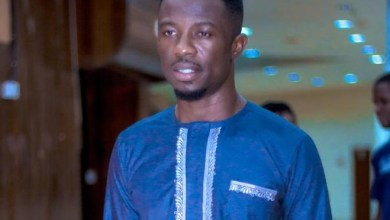 Photo of Kwaku Manu Opens Up On Those Who Use Juju in The Industry