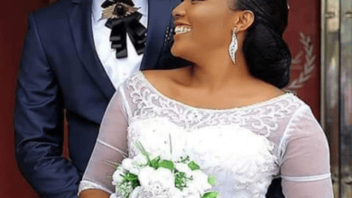 Photo of HOW TO AVOID LATE MARRIAGE(MUST READ)