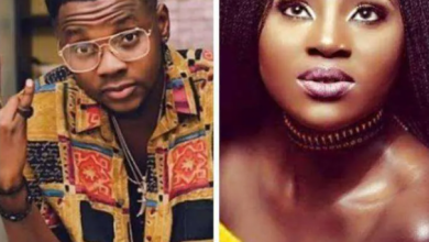 Photo of 5 Nigerian Celebrities You Probably Never Knew Were Siblings (Photos)